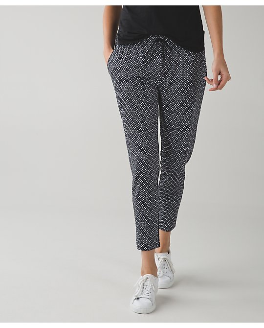 lululemon jet-crop-slim
