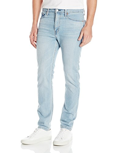 OBT Big Boys Ripped Skinny Jeans Destroyed Stretch Slim Distressed Pants