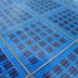 Zonnepanelen in de Randstad leveren stroom voor 60.000 huishoudens