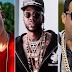"""MC Kevinho lançará remix oficial do hit """"Olha a Explosão"""" com 2 Chainz e French Montana nessa sexta"""
