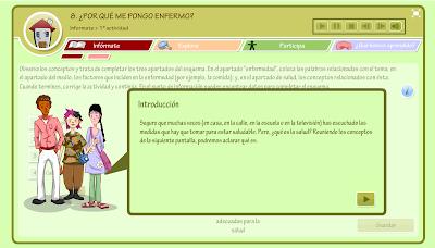 https://www.edu.xunta.es/espazoAbalar/sites/espazoAbalar/files/datos/1350900302/contido/index.html