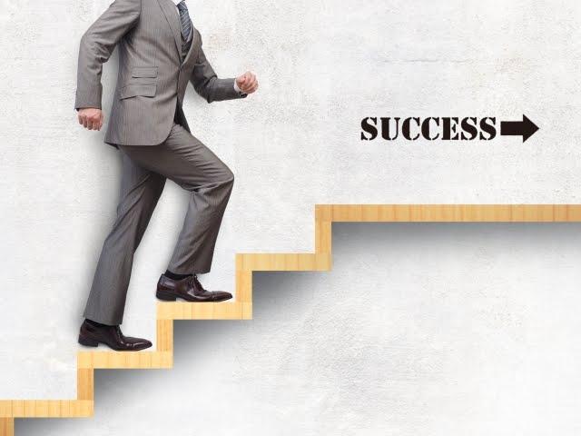 継続できない人が、物事を80%の力で毎日続ける3つの方法。
