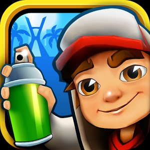 SUBWAY-SURFER-MEXICO-CITY-APK-DOWNLOAD