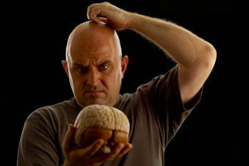 7 Medical Myths Even Doctors Believe