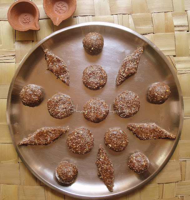 pumpkin seeds-and-nuts-ladoo, How-to-make-protein-ladoo,How-to-make-pumpkin-seeds-ladoo