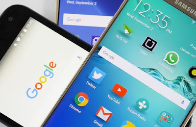 Google App v6.9.37 APK to Download For Android Users