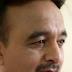 Kalpesh Patel age, wiki, biography