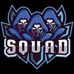 logo guild ff