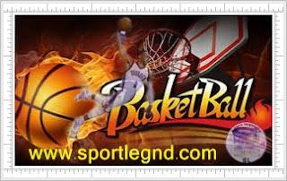 كرة السلة؛ التاريخ و القوانين
