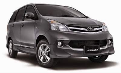 Sewa Rental Mobil di Padang, Paket Tour Wisata Minangkabau Sumatera Barat