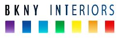 Bkny Interiors logo