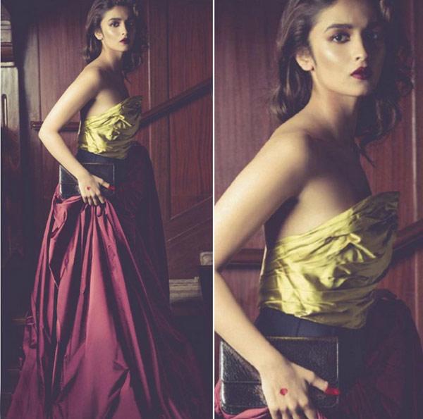 Alia bhatt,Alia bhatt photoshoot