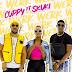 DJ Cuppy ft. Skuki – Werk