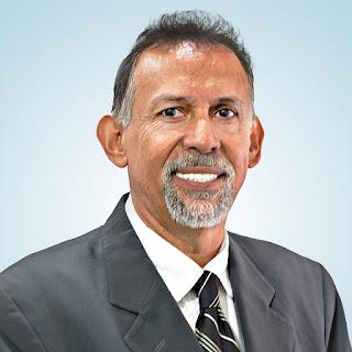 José Gomes é o novo comentarista esportivo da Tv Alta Pressão, em Alagoinhas
