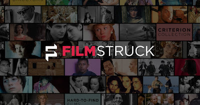 Comment regarder FilmStruck en dehors des États-Unis?