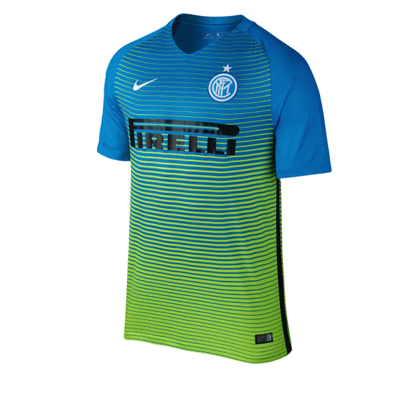 ensemble de foot Inter Milan Homme