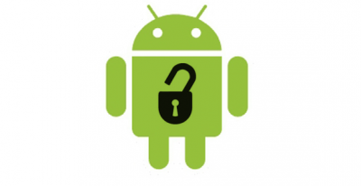 cloud shifters blog: Google Apps Admin PSA: Lock Your