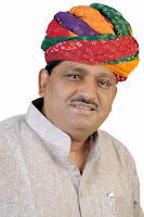 Prabhu Lal Saini