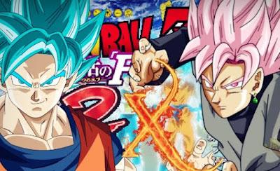Download-Dragon-Ball-Z-Black-God-3
