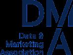 Data & Marketing Association