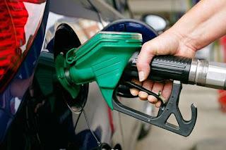 petrol diesel harga mac 2016