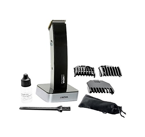 Amazon India Coupons, Electronics, trimmers in amazon india, trimmers price, trimmers online shopping, nova trimmers at amazon, buy trimmers online,