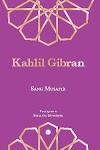Download Buku Sang Musafir - Kahlil Gibran [PDF]