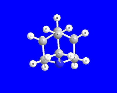Why quinuclidine is a stronger base than aniline and N,N dimethyl aniline ?