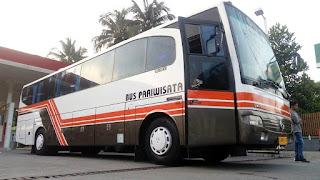 buspariwisatapekanbaru-aw3012