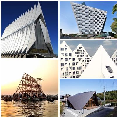 Apuntes revista digital de arquitectura edificios de for Proyectos arquitectura