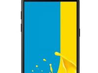 Bagus Mana Samsung Galaxy J6 Vs  J4 , Keunggulan pada Layar Super Amoled, Berapa Harganya?