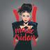 Os melhores lançamentos da semana: Clean Bandit, HAIM, Flosstradamus, DJ Khaled e mais
