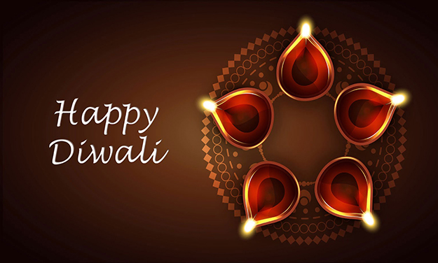Happy Deepavali Images For Facebook