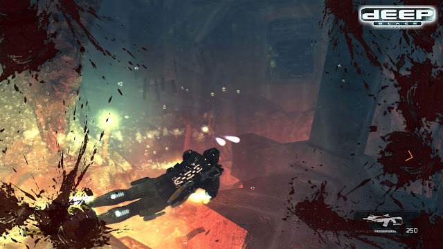 Deep-Black-Reloaded-Gameplay-Screenshot-2