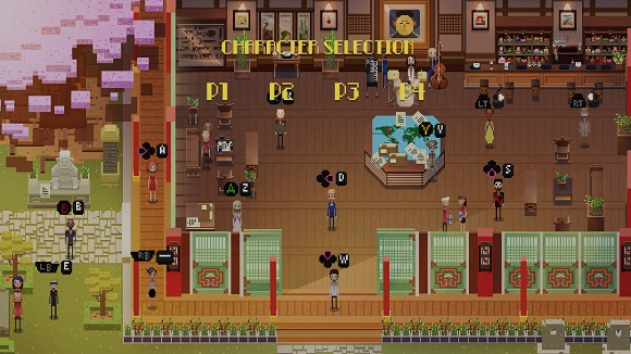 party-saboteurs-after-party-pc-screenshot-www.deca-games.com-1