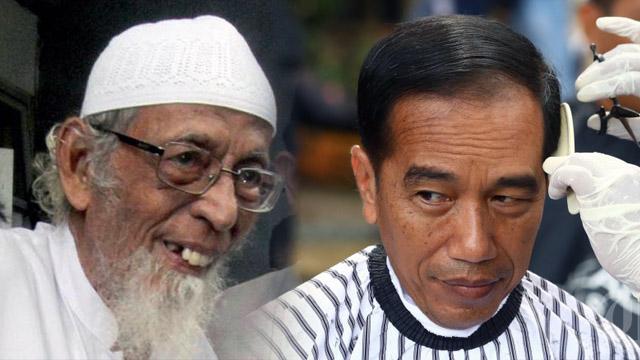Abu Bakar Baasyir Bebas, Korban Bom Bali: Kami Kecewa