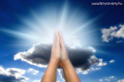 A hála hatása testre és lélekre