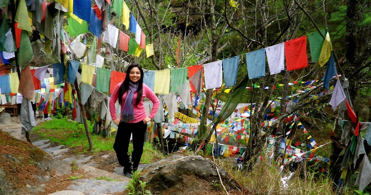 Tourism in bhutan essay