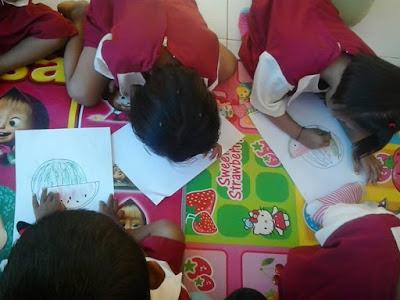 Tahapan Perkembangan Kognitif Anak Usia Dini (PAUD) perkembangan kognitif anak perkembangan kognitif anak usia dini perkembangan kognitif anak usia 3-5 tahun perkembangan kognitif anak sd perkembangan kognitif anak usia dini pdf perkembangan kognitif anak usia 5-6 tahun perkembangan kognitif anak usia 3 tahun perkembangan kognitif anak usia 0-6 tahun perkembangan kognitif anak usia 4 6 tahun perkembangan kognitif anak usia 5 tahun perkembangan kognitif anak usia 1 tahun perkembangan kognitif anak usia 3-6 tahun perkembangan kognitif anak usia 0 2 tahun perkembangan kognitif anak tuna daksa perkembangan kognitif anak usia 0-3 tahun perkembangan kognitif anak berkebutuhan khusus perkembangan kognitif anak 3-4 tahun perkembangan kognitif anak 7 tahun perkembangan kognitif anak balita perkembangan kognitif anak usia 4-5 tahun perkembangan kognitif anak autis perkembangan kognitif anak adalah perkembangan kognitif anak awal perkembangan kognitif anak autism perkembangan kognitif anak akhir perkembangan kognitif masa anak akhir perkembangan kognitif anak usia akhir perkembangan kognitif anak dan proses adaptasinya perkembangan kognitif anak sd kelas awal perkembangan kognitif dan sosial anak autisme perkembangan kognitif pada masa anak akhir aspek perkembangan kognitif anak usia sd aspek perkembangan kognitif anak usia 4-6 tahun aspek perkembangan kognitif anak usia 4-5 tahun analisis perkembangan kognitif anak usia dini artikel perkembangan kognitif anak tk artikel tentang perkembangan kognitif anak masalah perkembangan kognitif anak menurut para ahli aspek perkembangan kognitif pada anak perkembangan anak dalam aspek kognitif