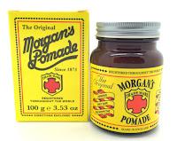 morgans-pomade-malaysia