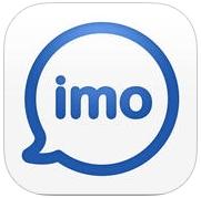 MIGLIORE APP FREE IPHONE PER CHIAMATE VOCALI E VIDEOCHIAMATE