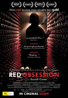red obsession documentary