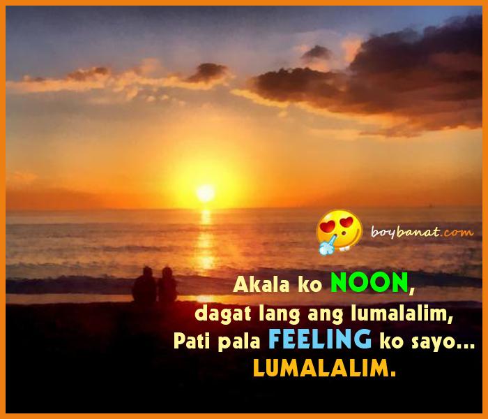 Tagalog Diskarte Banat and Filipino Strategies in Female ...