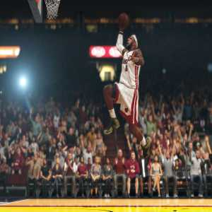 download nba 2k14 pc game full version free