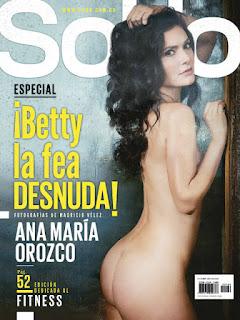 Revista SoHo Colombia-Octubre 2015 PDF Digital