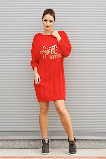 rochia-pulover-o-piesa-sexy-3