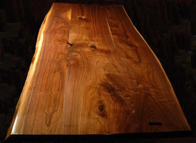 Loại gỗ sản xuất ra cây đàn Guitar ? - gỗ thịt và gỗ ép