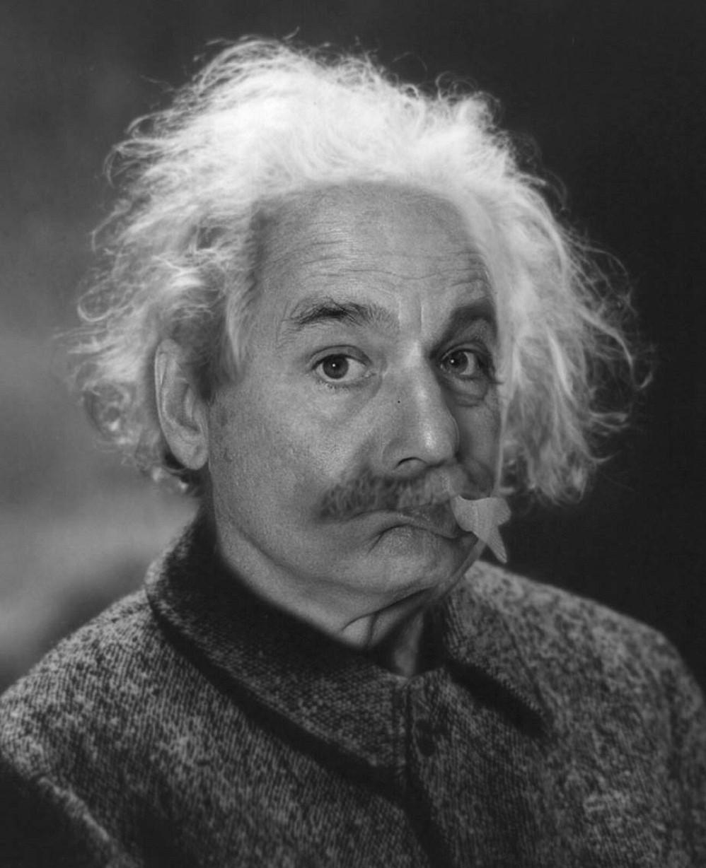 эйнштейн биография с картинками картинки
