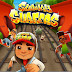 Download Sunway Surfers Game