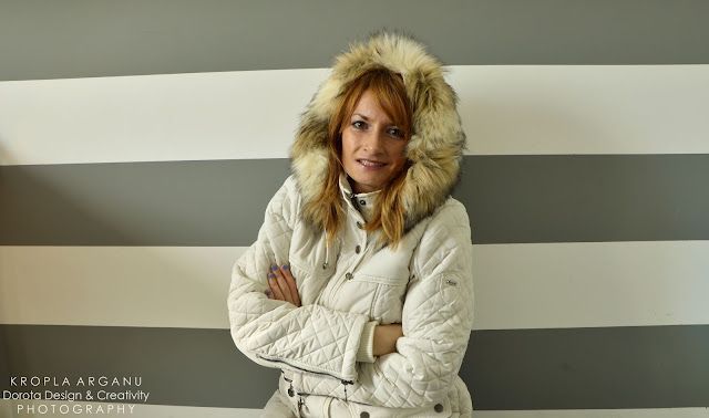 Jak przetrwać zimę w nieogrzewanym i zimnym domu